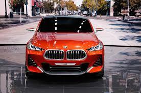 images1120 صور BMW X5 خلفيات و رمزيات بي ام دبليو اكس فايف