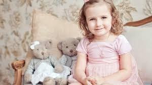 images13 300x168 صور اطفال مواليد حلوة احلي خلفيات اطفال صغار 2019