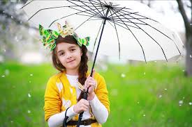 images2 3 رمزيات اطفال 2019 خلفيات اطفال حلوة جميلة