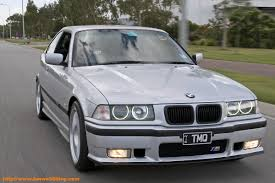 images23 صور BMW X5 خلفيات و رمزيات بي ام دبليو اكس فايف