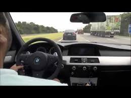 images9 2 صور BMW X5 خلفيات و رمزيات بي ام دبليو اكس فايف