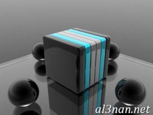 خلفيات-ايفون-روعة-اصلية-بجودة-HD_00133-300x226 خلفيات ايفون روعة اصلية بجودة HD