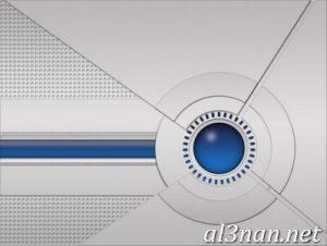 خلفيات-ايفون-روعة-اصلية-بجودة-HD_00137-300x226 خلفيات ايفون روعة اصلية بجودة HD