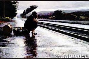 صور خواطر حزينة رمزيات وخلفيات حزن 2019 00421 300x200 صور خواطر حزينة رمزيات وخلفيات حزن 2019