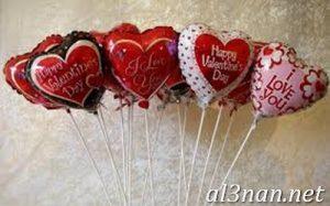 صور عيد الحب 2019 خلفيات و رمزيات الفلانتين داى 00454 300x187 صور عيد الحب 2019 خلفيات و رمزيات الفلانتين داى