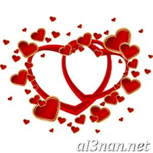 صور عيد الحب 2019 خلفيات و رمزيات الفلانتين داى 00456 صور عيد الحب 2019 خلفيات و رمزيات الفلانتين داى