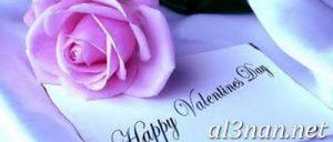 صور عيد الحب 2019 خلفيات و رمزيات الفلانتين داى 00462 300x128 صور عيد الحب 2019 خلفيات و رمزيات الفلانتين داى