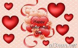 صور عيد الحب 2019 خلفيات و رمزيات الفلانتين داى 00466 300x187 صور عيد الحب 2019 خلفيات و رمزيات الفلانتين داى
