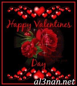 صور عيد الحب 2019 خلفيات و رمزيات الفلانتين داى 00478 269x300 صور عيد الحب 2019 خلفيات و رمزيات الفلانتين داى