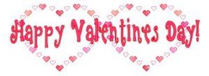 صور عيد الحب 2019 خلفيات و رمزيات الفلانتين داى 00479 300x110 صور عيد الحب 2019 خلفيات و رمزيات الفلانتين داى