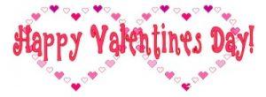 صور عيد الحب 2019 خلفيات و رمزيات الفلانتين داى 00479 2 300x110 صور عيد الحب 2019 خلفيات و رمزيات الفلانتين داى