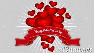 صور عيد الحب 2019 خلفيات و رمزيات الفلانتين داى 00482 300x169 صور عيد الحب 2019 خلفيات و رمزيات الفلانتين داى