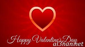 صور عيد الحب 2019 خلفيات و رمزيات الفلانتين داى 00499 300x168 صور عيد الحب 2019 خلفيات و رمزيات الفلانتين داى