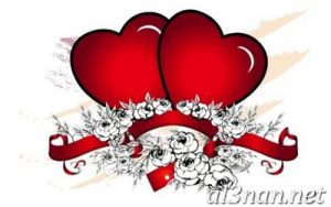 صور عيد الحب 2019 خلفيات و رمزيات الفلانتين داى 00500 300x188 صور عيد الحب 2019 خلفيات و رمزيات الفلانتين داى
